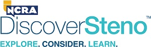 discoversteno_logo_tm_download - for web