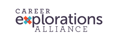 Career Exploration logo