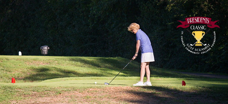 17-0308-FOU-Golf-Web-Slide-2.jpg