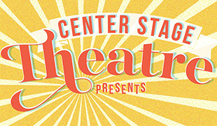 Image of SCC's Center Stage Theatre announces productions for its upcoming season