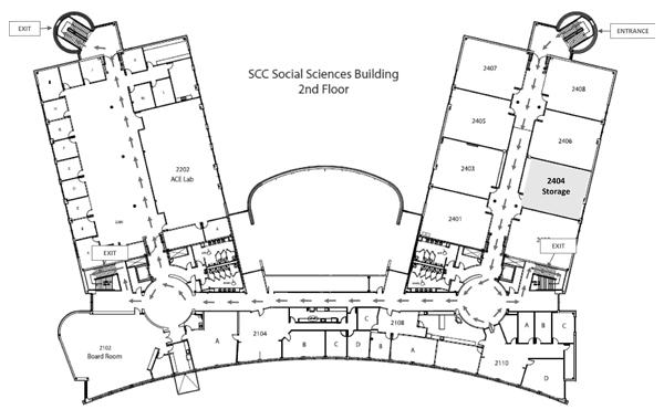 social_sciences_2nd_floor