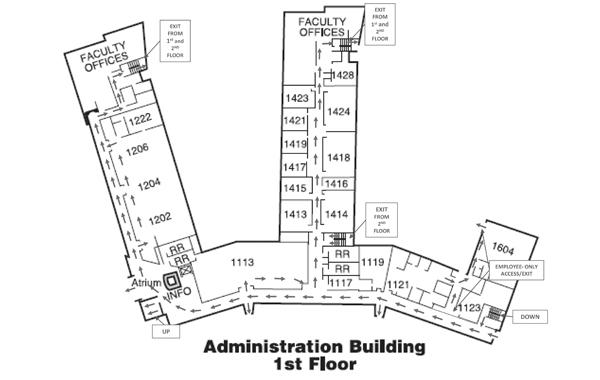 admin_1st_floor