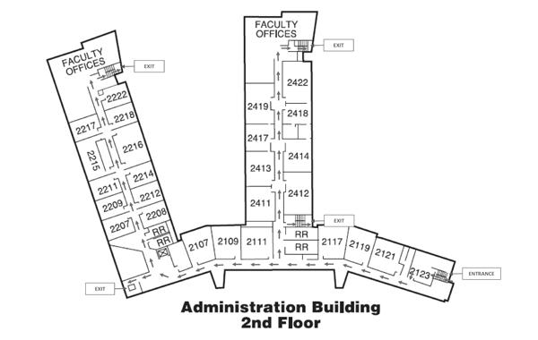 admin_2nd_floor