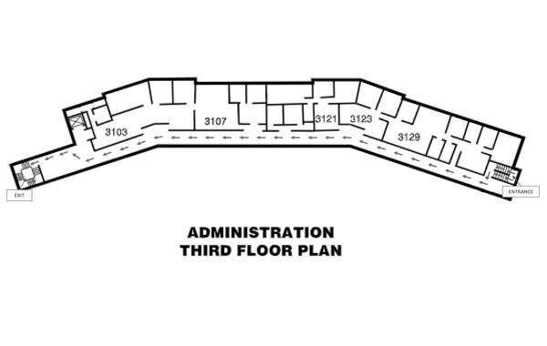 admin_3rd_floor