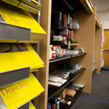 Ruler and Icon Image - The CSU Bookstore is your on-campus source for your Art and Office Supplies