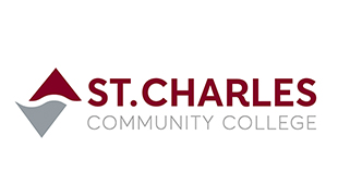 SCC unveils updated brand; inspires college community to Be Extraordinary