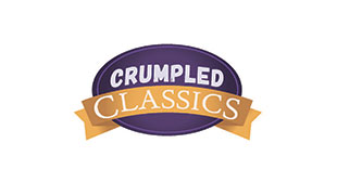 Young People's Theatre Performing Arts Academy to hold auditions for 'Crumpled Classics' Feb. 27