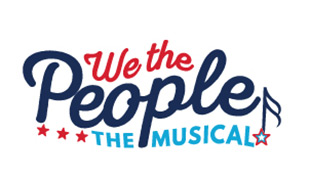 YPT to hold open auditions for 'We, The People' Aug. 27