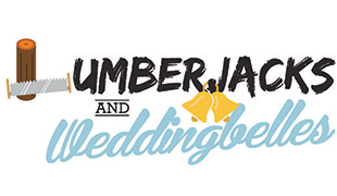 Image of YPT to hold open auditions for 'Lumberjacks and Weddingbelles' Aug. 27
