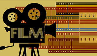 SCC Student Film Festival accepting entries for March festival