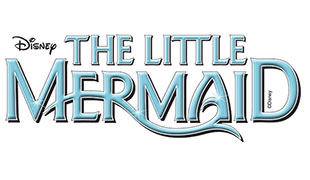 Image of Young People's Theater to perform Disney's The Little Mermaid