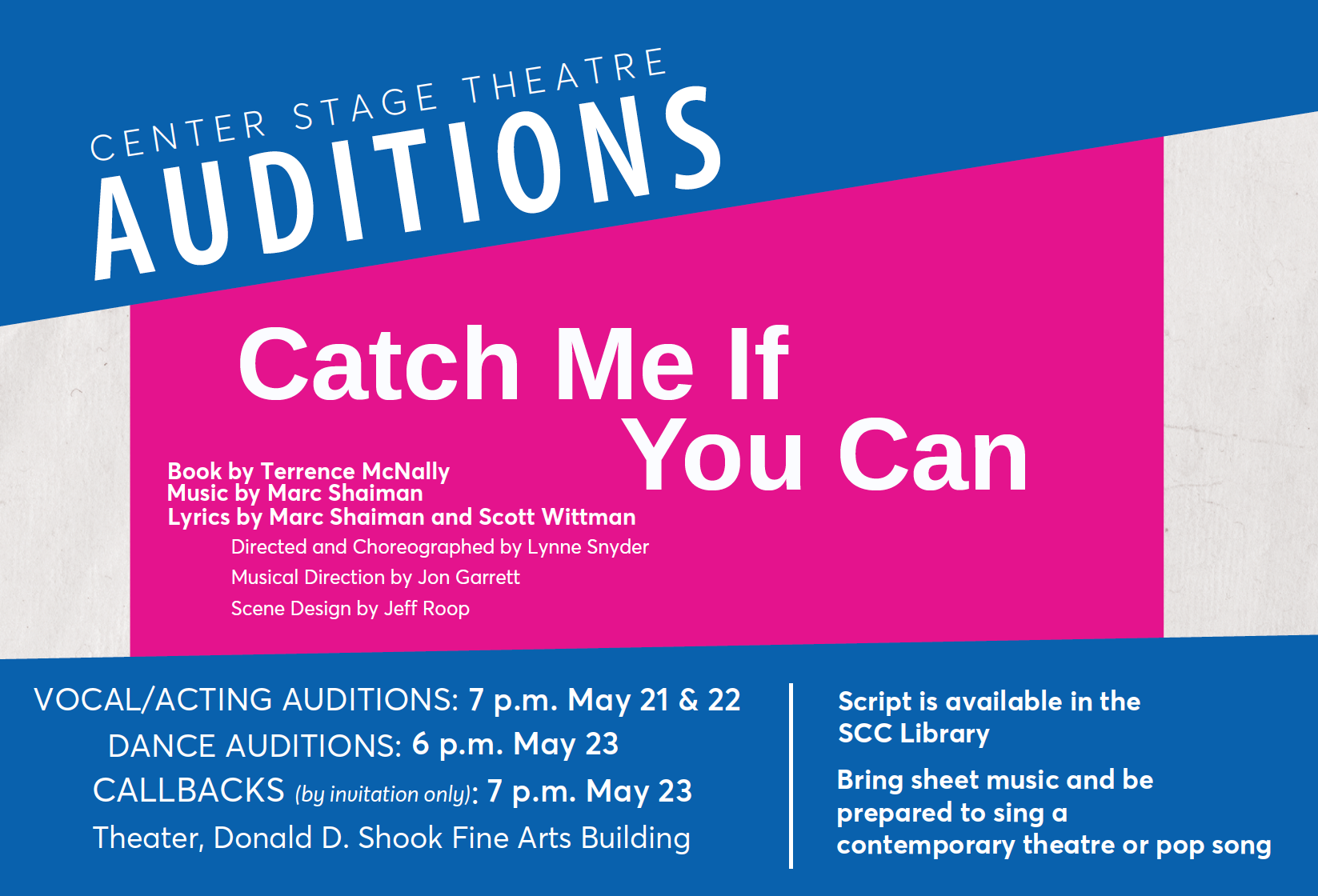 Greenbelt Bowl ⁓ Try These Auditions Near Me Theatre