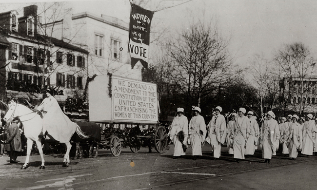 suffragette-slider