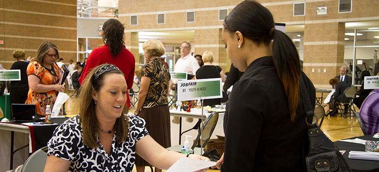 120504_CPP_JobFair-058 768x350